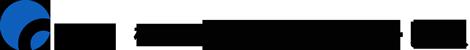株式会社 扇物流サービス|一般貨物運送事業
